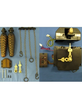cuckoo_quartz_movement_kit