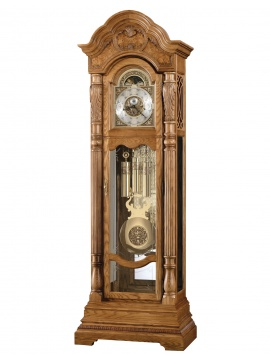 grandfather-clock2-35345